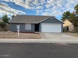 Photo of 7319 W Sierra Vista Drive, Glendale, AZ 85303 (MLS # 6006364)
