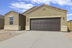 Photo of 36488 W Barcelona Street, Maricopa, AZ 85138 (MLS # 6006375)