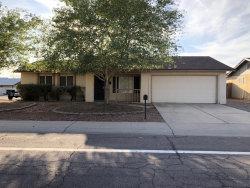 Photo of 18010 N 57th Avenue, Glendale, AZ 85308 (MLS # 6006379)