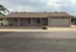 Photo of 13834 N Tan Tara Drive, Sun City, AZ 85351 (MLS # 6006380)