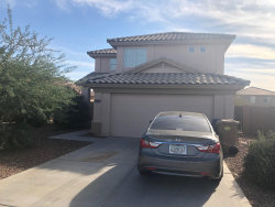 Photo of 22257 W Hadley Street, Buckeye, AZ 85326 (MLS # 6006401)