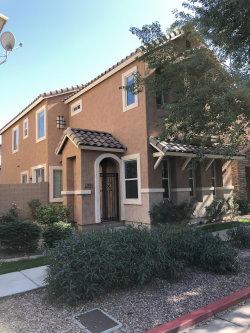 Photo of 2003 N 78th Avenue, Phoenix, AZ 85035 (MLS # 6006410)