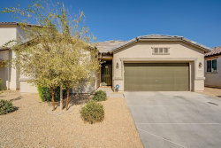Photo of 10218 W Levi Drive, Tolleson, AZ 85353 (MLS # 6006412)