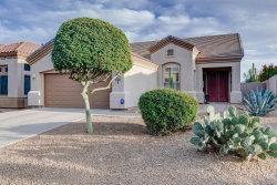 Photo of 15733 E Cactus Drive, Fountain Hills, AZ 85268 (MLS # 6006421)