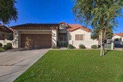 Photo of 45 E 9th Place, Unit 63, Mesa, AZ 85201 (MLS # 6006423)