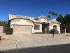 Photo of 894 W Laurel Avenue, Gilbert, AZ 85233 (MLS # 6006449)