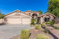 Photo of 11340 E Pratt Avenue, Mesa, AZ 85212 (MLS # 6006461)