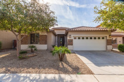 Photo of 9037 W Forest Grove Avenue, Tolleson, AZ 85353 (MLS # 6006472)