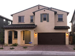 Photo of 2822 S 95th Drive, Tolleson, AZ 85353 (MLS # 6006476)