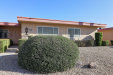 Photo of 11018 W Topaz Drive, Sun City, AZ 85351 (MLS # 6006487)