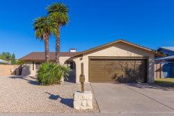 Photo of 5244 W Hearn Road, Glendale, AZ 85306 (MLS # 6006496)