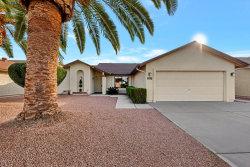Photo of 905 S 78th Street, Mesa, AZ 85208 (MLS # 6006502)