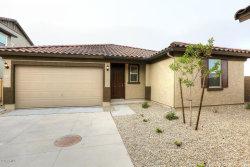 Photo of 16592 W Jenan Drive, Surprise, AZ 85388 (MLS # 6006513)