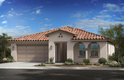 Photo of 8204 W Sands Road, Glendale, AZ 85303 (MLS # 6006519)