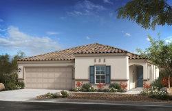 Photo of 184 S 200th Lane, Buckeye, AZ 85326 (MLS # 6006522)