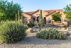 Photo of 19524 W Corto Lane, Buckeye, AZ 85326 (MLS # 6006524)