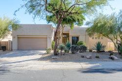 Photo of 32427 N 71st Way, Scottsdale, AZ 85266 (MLS # 6006531)