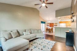 Photo of 10237 N 66th Lane, Glendale, AZ 85302 (MLS # 6006535)