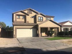 Photo of 22893 S 215th Street, Queen Creek, AZ 85142 (MLS # 6006537)