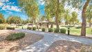Photo of 5142 S Citrus Lane, Gilbert, AZ 85298 (MLS # 6006542)
