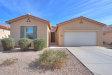 Photo of 68 S Agua Fria Lane, Casa Grande, AZ 85194 (MLS # 6006551)