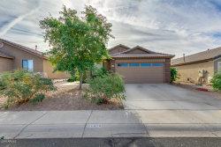 Photo of 11359 W Hutton Drive, Surprise, AZ 85378 (MLS # 6006560)