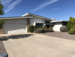Photo of 9209 W Briarwood Circle, Sun City, AZ 85351 (MLS # 6006597)