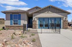 Photo of 9822 W Caron Drive, Peoria, AZ 85345 (MLS # 6006601)