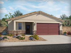 Photo of 40454 W Hensley Way, Maricopa, AZ 85138 (MLS # 6006603)