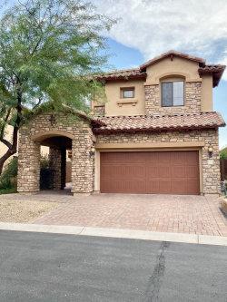 Photo of 7257 E Nathan Street, Mesa, AZ 85207 (MLS # 6006614)