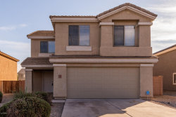 Photo of 12383 W Glenrosa Avenue, Avondale, AZ 85392 (MLS # 6006645)