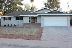 Photo of 9 W Del Rio Drive, Tempe, AZ 85282 (MLS # 6006663)