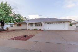 Photo of 17610 N Jasmine Drive, Sun City, AZ 85373 (MLS # 6006665)