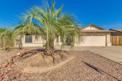Photo of 9014 W Las Palmaritas Drive, Peoria, AZ 85345 (MLS # 6006694)