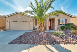 Photo of 20236 N Oxbow Lane, Maricopa, AZ 85138 (MLS # 6006700)
