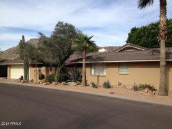 Photo of 5635 E Lincoln Drive, Unit 2, Paradise Valley, AZ 85253 (MLS # 6006702)