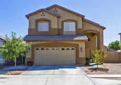 Photo of 9211 W Raymond Street, Tolleson, AZ 85353 (MLS # 6006706)