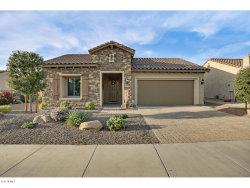 Photo of 26876 W Piute Avenue, Buckeye, AZ 85396 (MLS # 6006708)