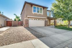 Photo of 17221 W Post Drive, Surprise, AZ 85388 (MLS # 6006722)