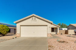 Photo of 10782 W Donald Drive, Sun City, AZ 85373 (MLS # 6006728)