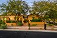 Photo of 10190 E Havasupai Drive, Scottsdale, AZ 85255 (MLS # 6006740)