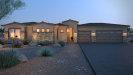 Photo of 6896 E Lomas Verdes Drive, Scottsdale, AZ 85266 (MLS # 6006742)
