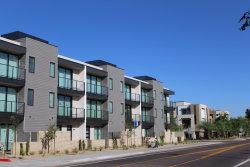 Photo of 506 S Hardy Drive, Unit 1008, Tempe, AZ 85281 (MLS # 6006746)