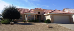 Photo of 12901 W Broken Arrow Drive, Sun City West, AZ 85375 (MLS # 6006762)