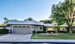 Photo of 10143 W Pineaire Drive, Sun City, AZ 85351 (MLS # 6006764)