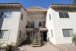 Photo of 930 N Mesa Drive, Unit 2077, Mesa, AZ 85201 (MLS # 6006784)