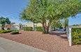 Photo of 9402 W Shiprock Drive, Sun City, AZ 85351 (MLS # 6006795)