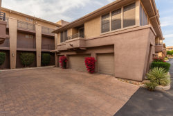 Photo of 19777 N 76th Street, Unit 3264, Scottsdale, AZ 85255 (MLS # 6006799)
