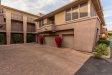 Photo of 19777 N 76th Street, Unit 3264, Scottsdale, AZ 85255 (MLS # 6006799)