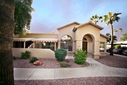 Photo of 14300 W Bell Road W, Unit #306, Surprise, AZ 85374 (MLS # 6006805)